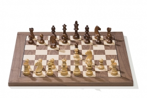 DGT Electronic Chess Boards